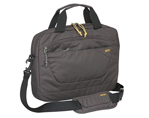 stm-swift-11-laptop-tablet-brief-steel-stm-117-115k-56
