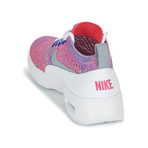 Nike Femme Air Flyknit Max Ultra Thea Chaussures 4Ur6wFq4S