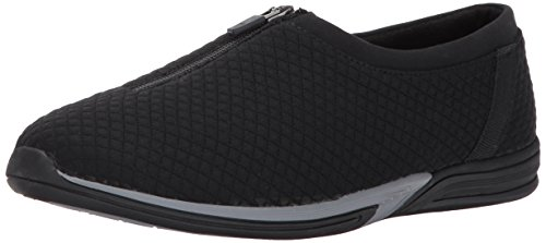 Aerosoles Womens Traveler Flat