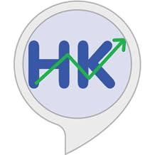 Hong Kong Stock