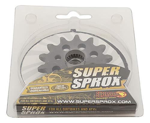 SuperSprox CST-1256-14-1 Front Sprocket