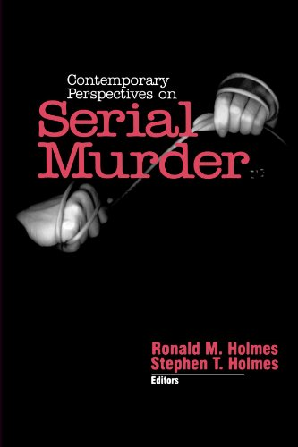 Contemporary Perspectives on Serial - My Account Canada