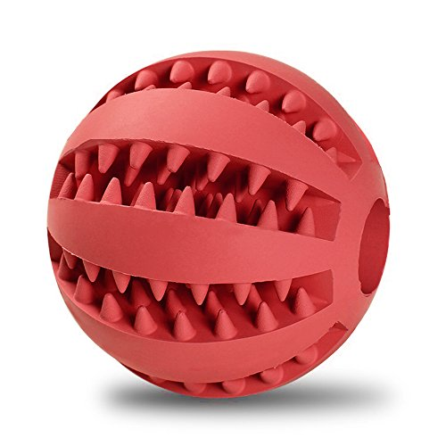 toy-ball-for-dogs-dental-treatbite-resistant-jakpak-durable-non-toxic-strong-tooth-cleaning-dog-toy-