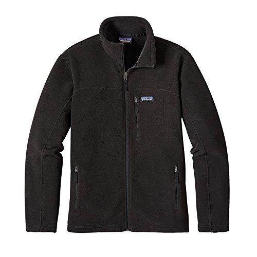 Patagonia 巴塔哥尼亚 Classic Synchilla 经典款 户外男式抓绒夹克 L码 ¥546