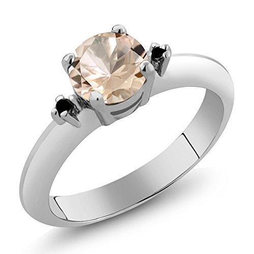 0.62 Ct Diamond - 5