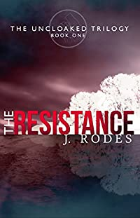 The Resistance by J. Rodes ebook deal