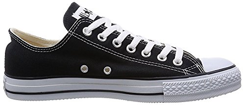 Converse Unisex Chuck Taylor All...