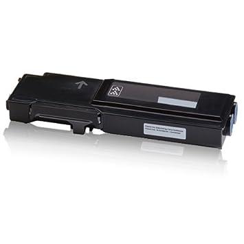 XXL Toner für Dell C3760 C3760N C3760DN C3765 C3765CNF C 3760 3760N N DN 3765