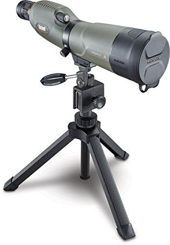 Bushnell-Trophy-Xtreme-Spotting-Scope