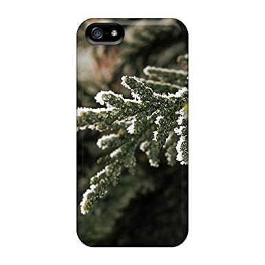 88cefe5985dbe6 Awesome UvJbfwy963IugVO SKTrahan Defender Tpu Hard Case Cover For Iphone 5  5s- Branch  Amazon.co.uk  Electronics