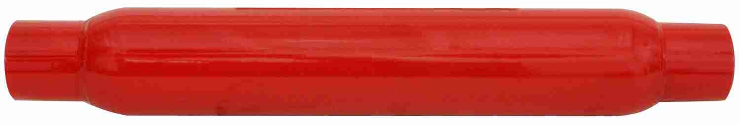 Cherry Bomb 87529CB 87529 Glasspack Muffler by Cherry Bomb