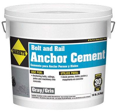sakrete-of-north-america-60205003-anchor-cement-10-lb