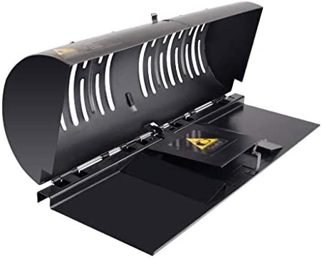 RJJX Home Ratonera Cocina móvil Trampa for Ratones Trampa for ...