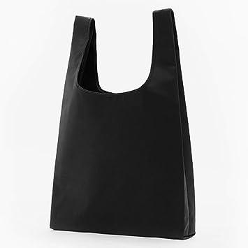 Amazon.com: Bolsas de compras reutilizables HSada, de gran ...