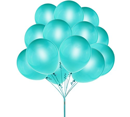 utopp-100-pcs-light-blue-balloons-12-inches-thick-latex-helium-balloons-988-oz-bag-for-christmas-car