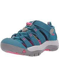 Kids' Newport H2 Water Shoe