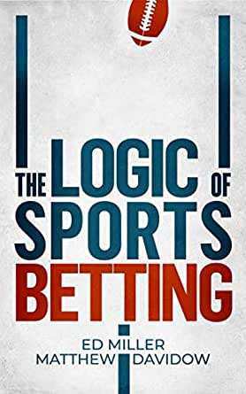 Sports betting to win pdf free golf betting games android