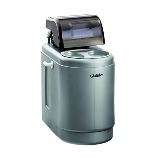 Bartscher Wasser-Enthärtungsanlage WEH1350 - 109889
