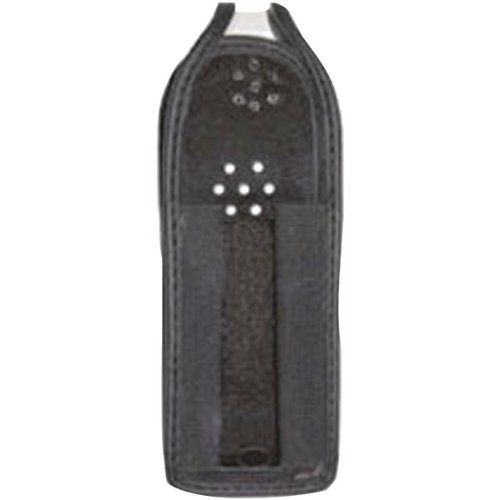Engenius Durafon Durapouch-ex Carrying Case For Use With All Durafon Handset Models (durapouch-ex) ()
