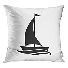 This design will give a unique and elegant touch, thin and light.It's an ideal gift for your roommate, friends' birthday,freshman dorm decoration gift, themed party and so on. Multi colors and styles available, you can decorate every room wit...