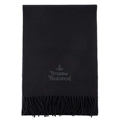 [비비안 웨스트 우드] Vivienne Westwood 81030007 10638 GB M401GB BLACK