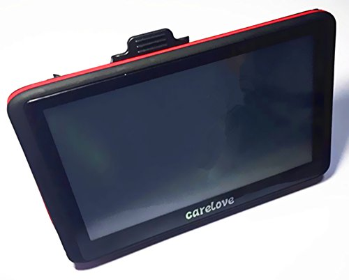 carelove-5inc-updated-version-car-gps-navigation-8g-touch-screen-pre-installed-north-america-maps