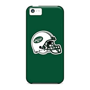 Galaxy Case - Tpu Case Protective For Samsung Glass S4 Cover - New York Jets