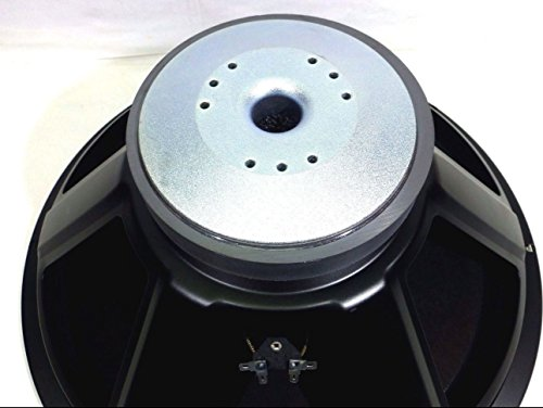 Replacement Speaker For Mackie SRM-1801 & SRM-1850 Sub-Woofer 18
