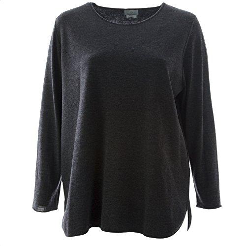 marina-rinaldi-womens-adorare-long-sleeve-sweater-x-large-grey