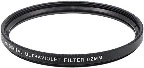 Sigma 18-200mm f//3.5-6.3 II DC OS HSM Lens 62mm Pro Series Multi-Coated High Resolution Digital Ultraviolet Filter for Sigma 18-250mm F3.5-6.3 DC Macro OS HSM Sigma 70-300mm f//4-5.6 DG OS Lens