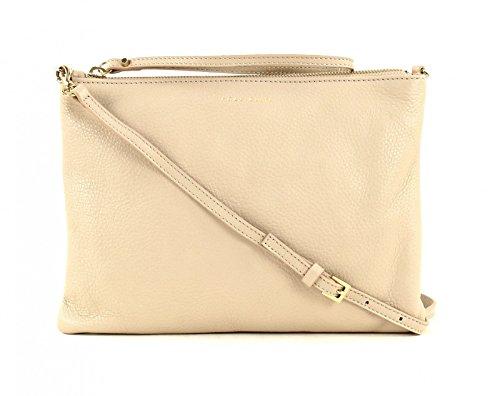 COCCINELLE Minibag Evening Bag Seashell