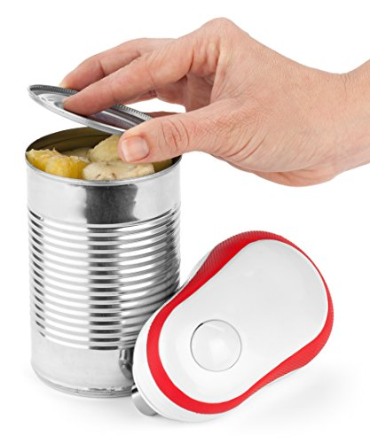 Bartelli-Soft-Edge-Automatic-Electric-Can-Opener-with-Assistive-Auto-Stop-Red