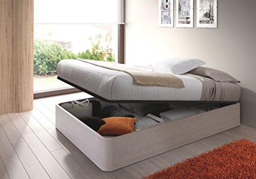Habitdesign-006077MO-Canap-elevable-Kendra-Color-alpes-vlido-para-colchones-de-135x190