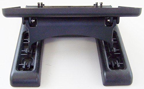 Avaya 3-Position Tilt Stand for 2410, 5410, 4610SW, and 5610SW Phone