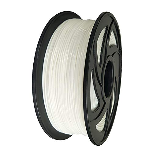 NO LOGO Wang-nuan-Jun, Impresora 3D Filamento PLA 1.75 mm ...