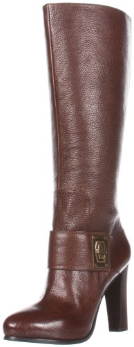Enzo Angiolini Women's Asterisk Boot
