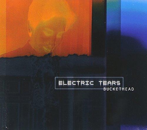 (Electric Tears)