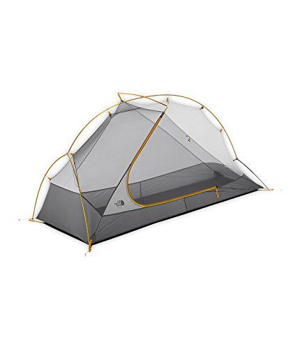 The North Face Tents | Buy Thousands of The North Face Tents at Discount Tents Sale  sc 1 st  Discount Tents Sale : north face bastion 4 tent - memphite.com