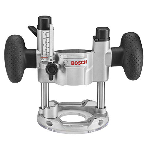 Bosch PR011 Colt Router Plunge Base for PR10E/PR20EVS for sale  Delivered anywhere in USA