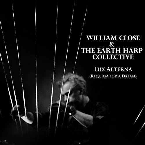 Lux Aeterna Requiem - Lux Aeterna (Requiem For A Dream)