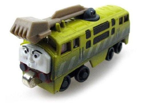 Thomas & Friends Diecast Metal Trains & Cars Diesel 10