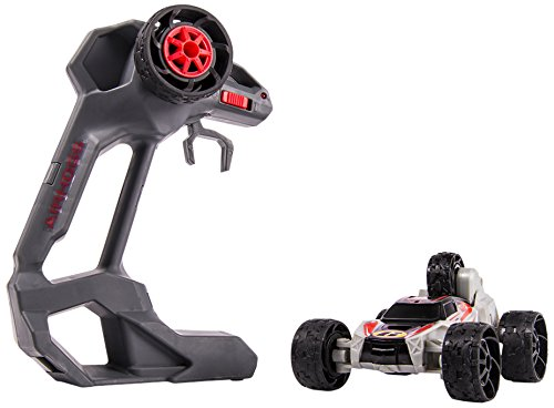 Air-Hogs-Hyperactive-5-Bizak-61920427-colores-surtidos