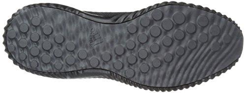 Course Black Chaussure De Alphabounce Toile white Adidas utility Black 8qUAIpw