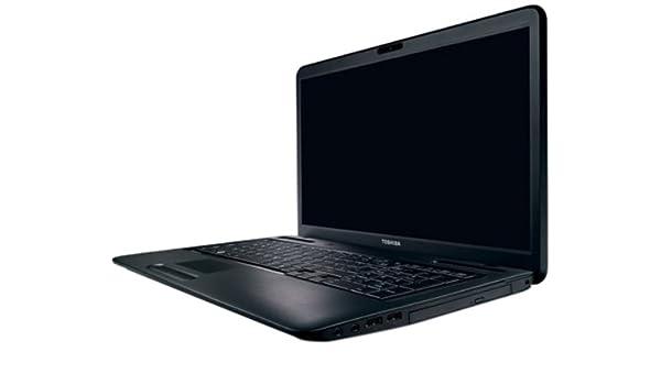 Toshiba Satellite L770 Bluetooth Monitor Windows Vista 32-BIT