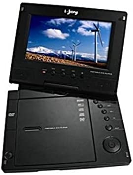 I-JOY I-PD8020 Sweet: Amazon.es: Electrónica