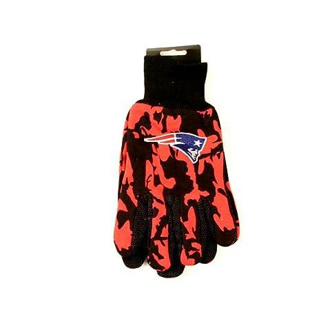 Amazon.com: De la NFL team Color Camuflaje Sport Utility ...