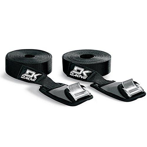 dakine-baja-tie-down-straps-12-black