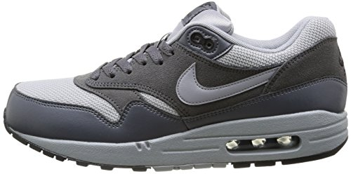 Nike Air Max Essential Herrenschuhe Wolfsgrau