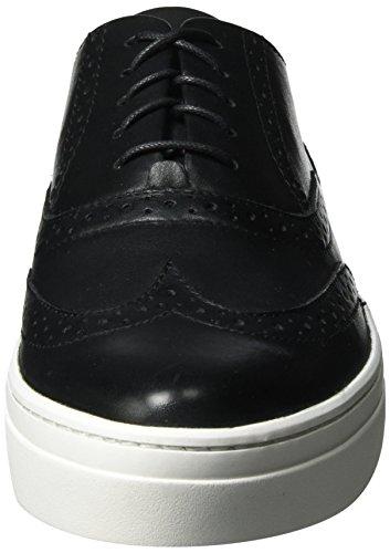 Camille Sneaker black 20 Donna Vagabond Nero xB16Cwxq