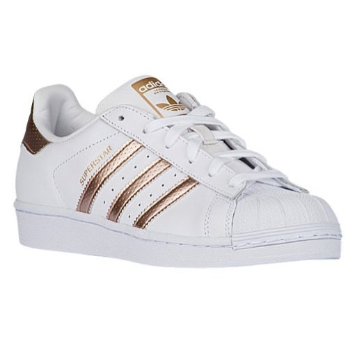 adidas superstar gold uk